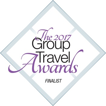 Group Travel logo